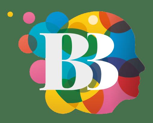 Community page image – B3