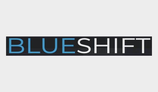 Blueshift Memory v5