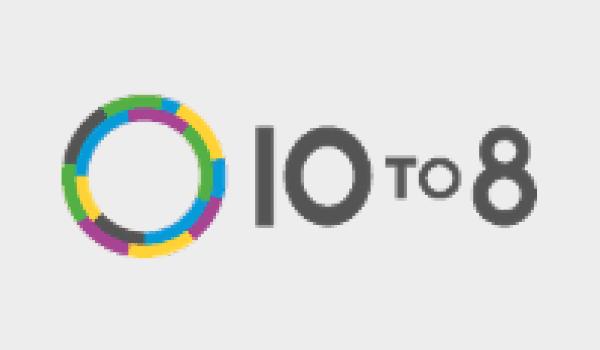 1 City logos 600×351