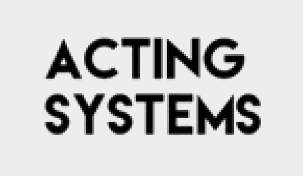 Acting Systems