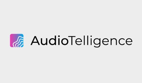 AudioTelligence