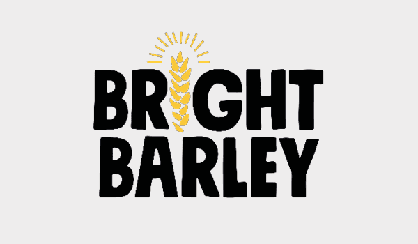 Bright Barley