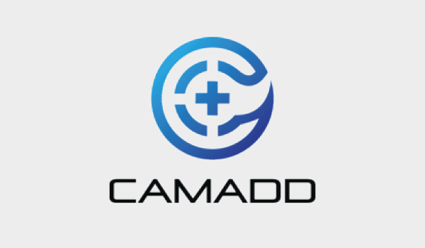 Camadd