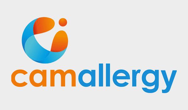Camallergy