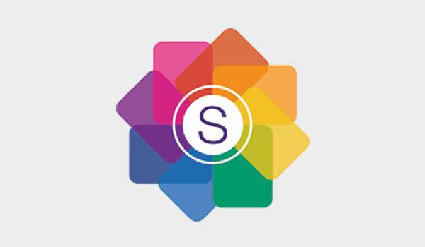 Nutrasim Labs:Sigenex