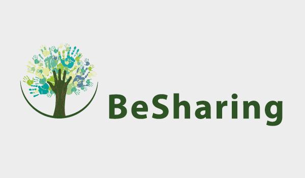 BeSharing2