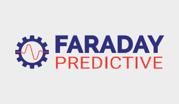 Faraday Predictive v4