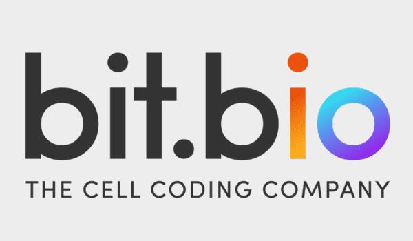 bit.bio